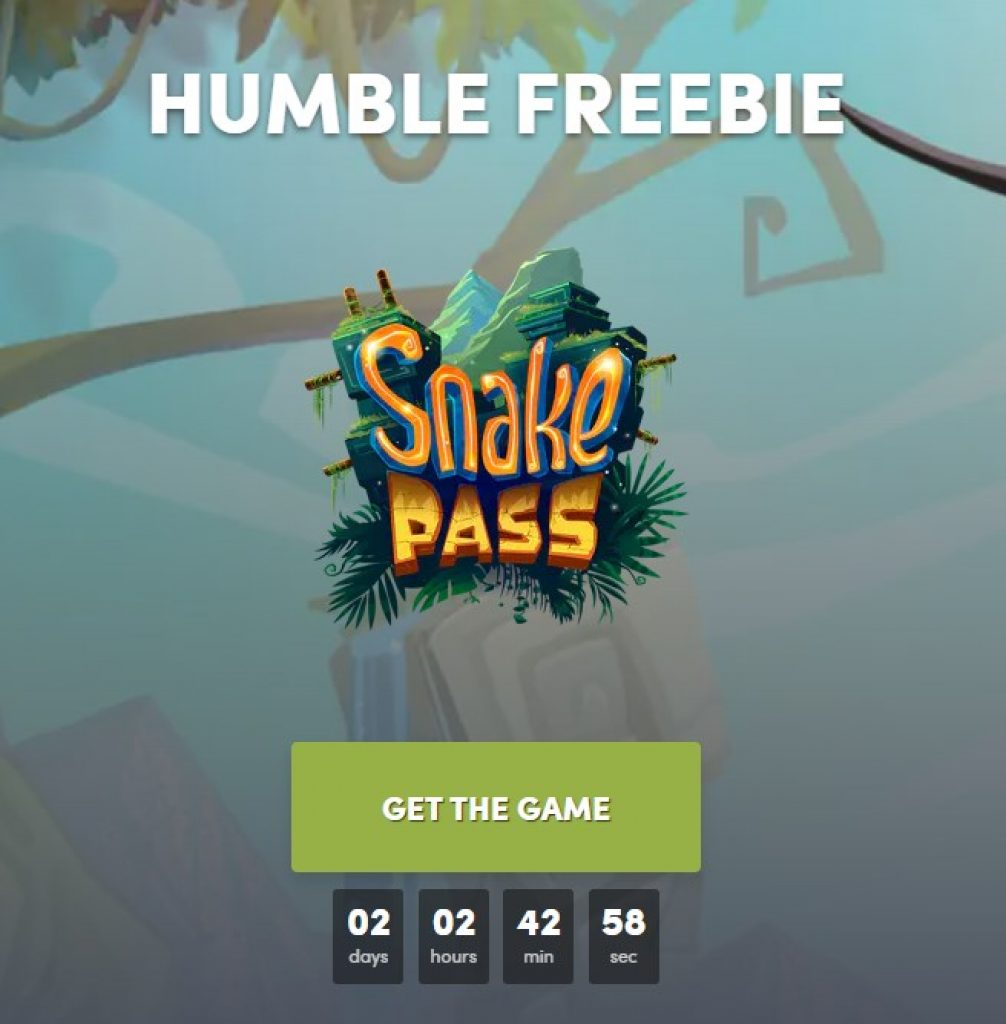 Snake Pass Joc Gratis