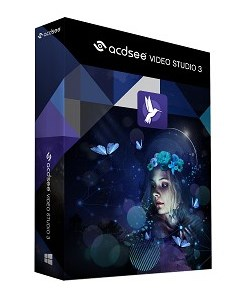 ACDSee Video Studio Giveaway