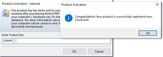 Soft Xpansion Perfect PDF 9 Converter Giveaway