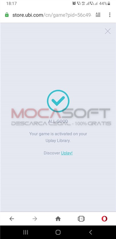 Ubisoft far cry 3 gratuit