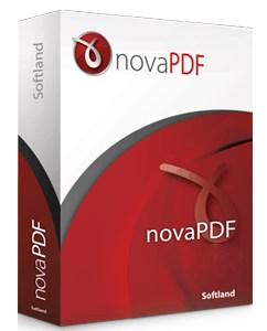novaPDF Lite 10 licenta gratis giveaway