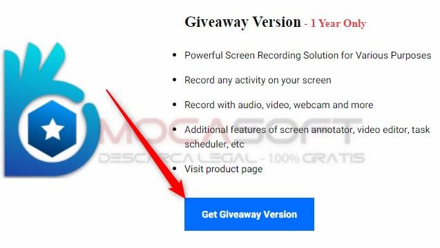 AceThinker Screen Grabber Pro Gratuit