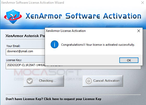 Asterisk Password Recovery Pro Giveaway