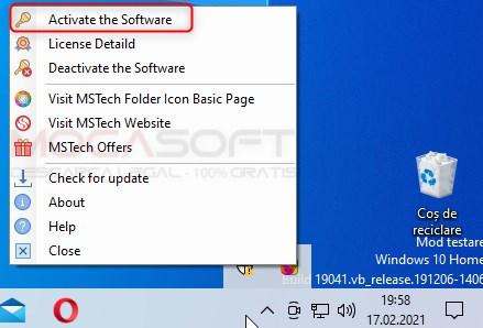 MSTech Folder Icon Giveaway