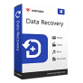 AnyMP4 Data Recovery Giveaway