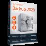 Ashampoo Backup 2020 – Licență gratuită
