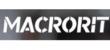 Macrorit