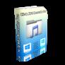 Hi-Q MP3 Recorder Pro Giveaway