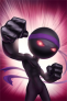Ragdoll Stickman Fight Game Joc Gratis