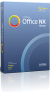 SoftMaker Office NX Home 2021 Gratis