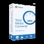 Tipard Total Media Converter Gratis Gratis